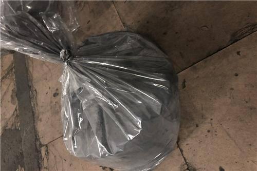 高价回收铝箔纸