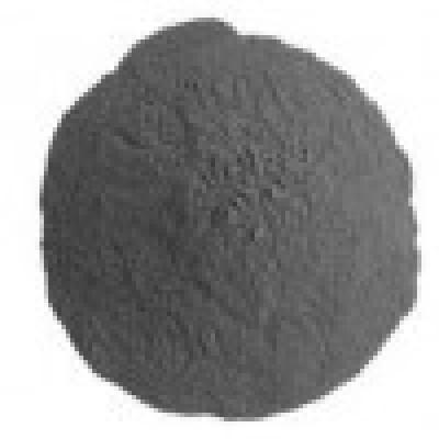 钴粉是什么?