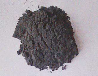 深圳钴粉回收哪家好