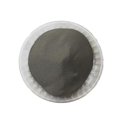 高价回收深圳钴粉