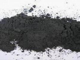 高价回收氧化钴