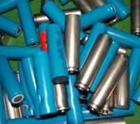 深圳四氧化三钴回收: 四氧化三钴泄露应急处理