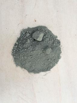 深圳回收钴泥价格