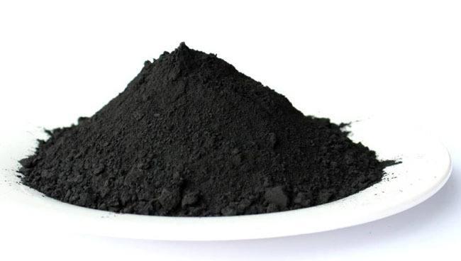 四氧化三钴回收