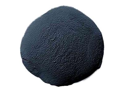 钴酸锂用途