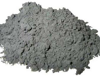 深圳钴粉回收