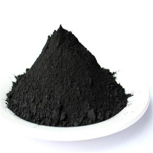 深圳氧化钴回收