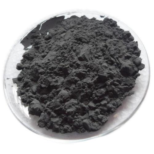 钴粉回收价格